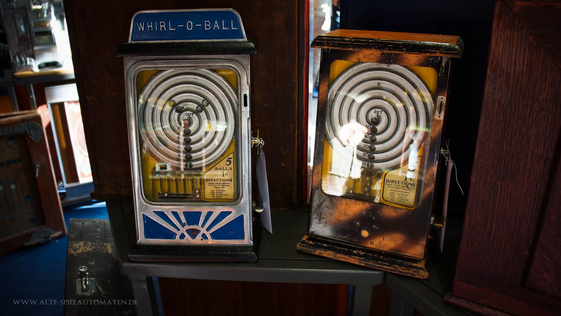 Slots 7 free spins