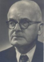 Helmut Jentzsch 001